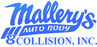Mallery's Auto Body & Collision, Inc.